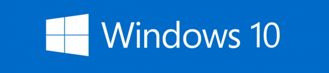 WINDOWS 10: Ripristino sistema, Torna a Windows 7/8.1 e soft reset