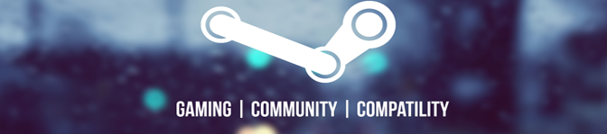 Steam accetta bitcoin come pagamento