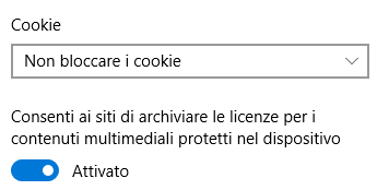 edge_cookie
