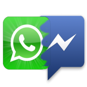 WhatsApp-vs-Facebook-Messenger-–-the-most-popular-Im's-of-the-year-300x300