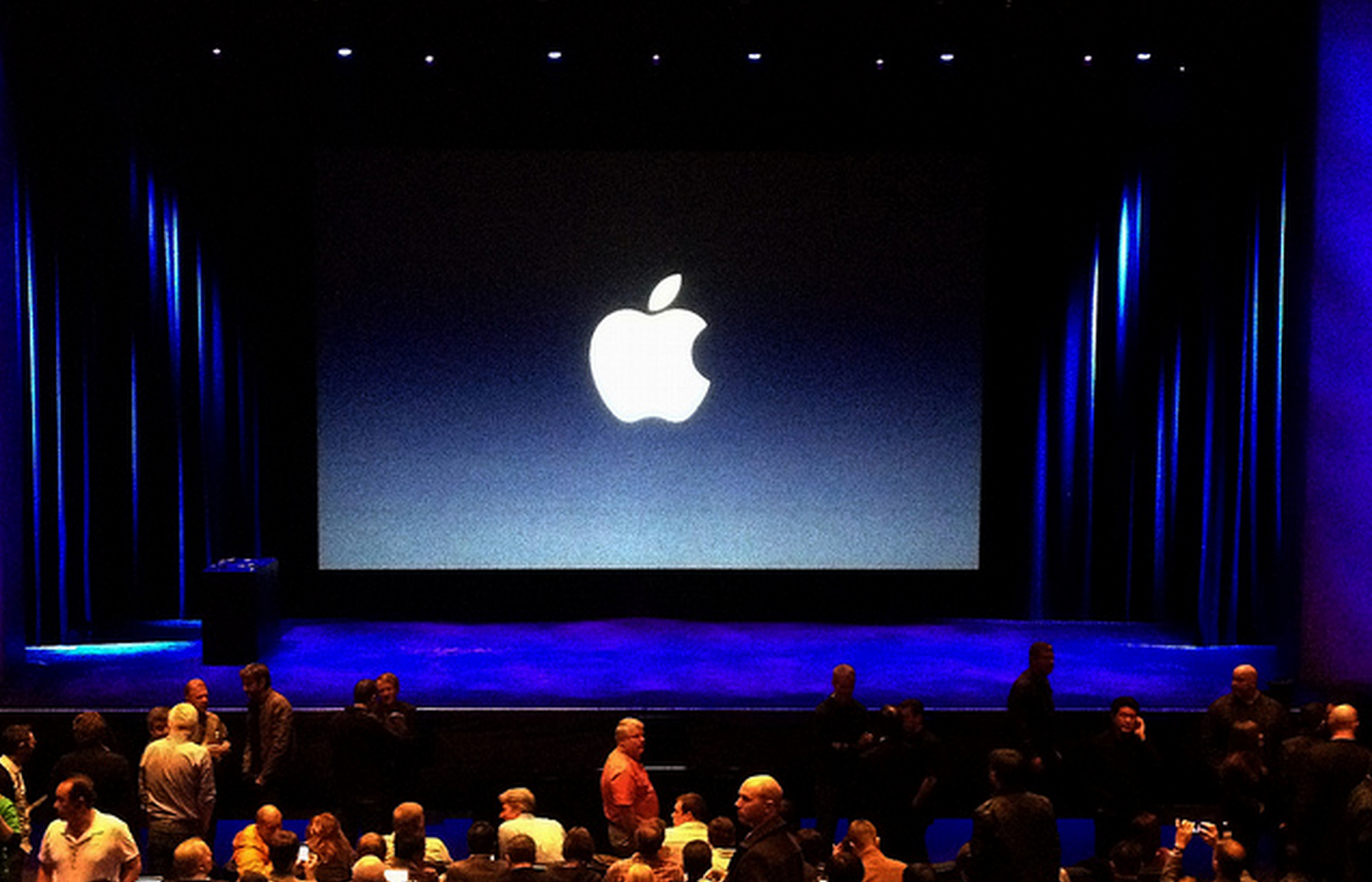 evento_apple