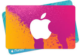 itunes_apple