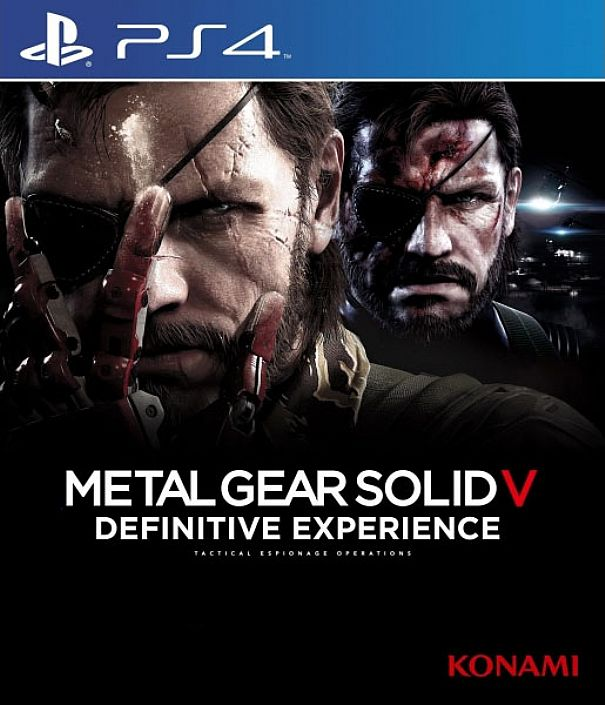 mgs5_definitive_experience