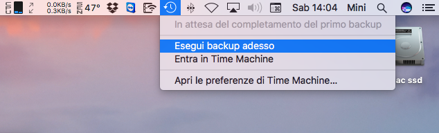 vorticeblu-com-time-machine-backup-6