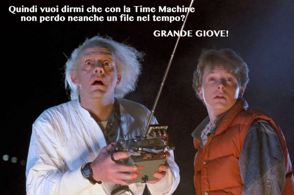 vorticeblu-com-time-machine-backup-grande-giove