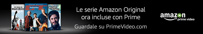 vorticeblu.com_amazon_prime_original
