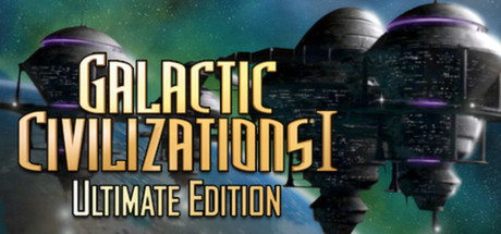 Galactic_Civilizations_I_1