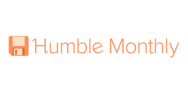 Humble Monthly di Gennaio 2019 già online!