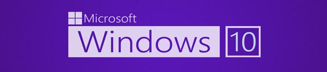 Windows 10: Start/Cortana non si aprono. Come risolvere?