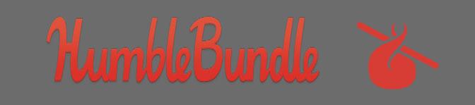 Humble Bundle, Ottieni ricompense con le donazioni.