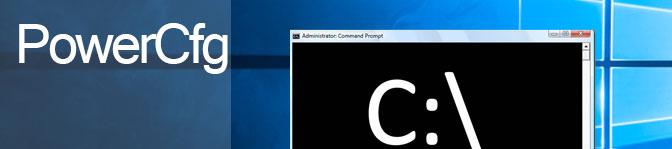 Windows: Come evitare che il Pc si risvegli da solo da stati di sospensione