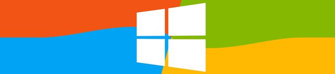 Windows Update sembra non funzionare? Quattro metodi per risolvere