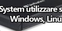 File System. Quali utilizzare su Windows, Linux o Mac.