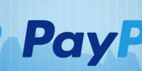 Paypal, il metodo di pagamento di cui ti innamorerai