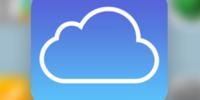 Cosa è iCloud? Come farne uso?