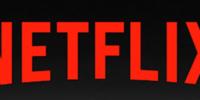 Netflix: Guarda gratuitamente per 1 mese film e serie TV preferite!