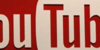 Informazioni base per caricare un video su Youtube