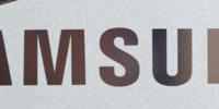 News: Samsung venderà prodotti di alta fascia ricondizionati dal 2017