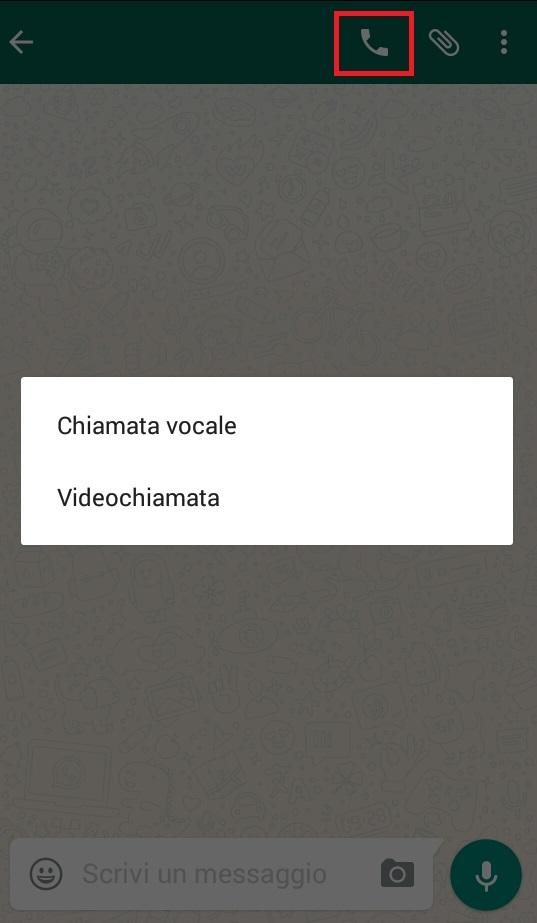 whatsapp-videochiamata-vorticeblu-com-1