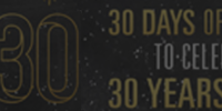 Ubi 30: 30 giorni di regali