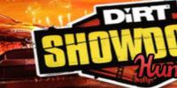 DiRT Showdown per Steam GRATIS su Humble Store.