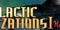 Galactic Civilizations I per Steam GRATIS su Humble Bundle.