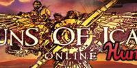 Gratis – Guns of Icarus Online – su Humble Store.