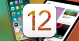 iOS: Togliere il Click della tastiera