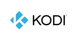 Kodi – Come rendere il tuo dispositivo un cinema portabile!