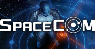 SpaceCom gratis su Fanatical!