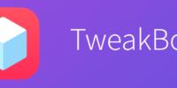 TweakBox per iPad: Installare app al di fuori dell'Appstore! (iOS 11)