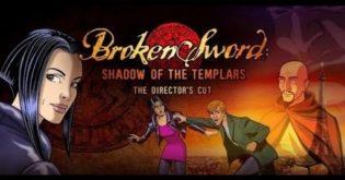 Giocare Gratis a Broken Sword!