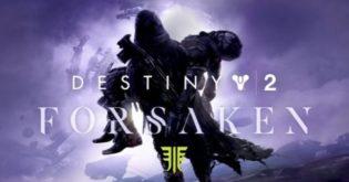 Destiny 2 – Sfida ascendente Settimana 1 Stagione 5