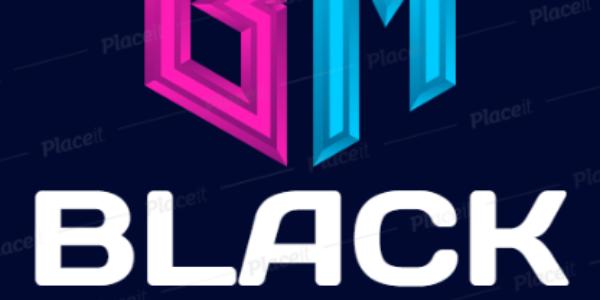 BlackMirror 2.0 – News 1
